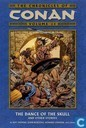 Bandes dessinées - Conan - The Chronicles of Conan 11