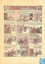 Bandes dessinées - Sjors [NLD] (tijdschrift) - Sjors 10