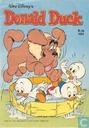 Strips - Donald Duck (tijdschrift) - Donald Duck 24