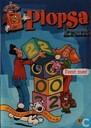 Strips - Plopsa krant (tijdschrift) - Nummer  88