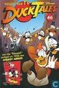 Bandes dessinées - DuckTales (tijdschrift) - DuckTales 46