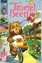 Comic Books - Care Bears - Troetelbeertjes 7