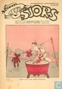Strips - Sjors [BEL] (tijdschrift) - Sjors 06-23