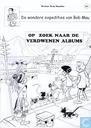 Comic Books - Brabant Strip Magazine (tijdschrift) - Brabant Strip Magazine 41