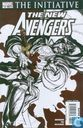 Comics - Rächer, Die - New Avengers 30