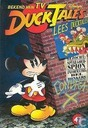 Comics - DuckTales (Illustrierte) - DuckTales 47