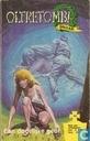 Comic Books - Oltretomba - Een dodelijke geur