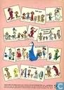 Comic Books - Flintstones en andere verhalen, De (tijdschrift) - Nummer 64/10