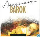 Vinyl records and CDs - Various artists - Aangenaam Barok '92