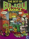 Bandes dessinées - Bijou funnies - The Best of Bijou funnies