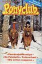Comics - Boterbloem - Ponyclub 132