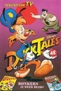 Comics - DuckTales (Illustrierte) - DuckTales  48