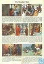 Comics - Aiglon. L' (Illustrierte) - Nummer  1