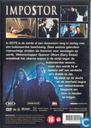 DVD / Video / Blu-ray - DVD - Impostor
