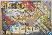 Spellen - Harry Potter - Harry Potter Wegisweg gezelschapsspel