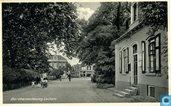 Postcards - Lochem - Barchemscheweg