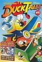 Comic Books - DuckTales (tijdschrift) - DuckTales 49