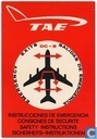 Aviation - TAE - TAE - DC-8 (01)