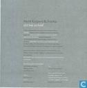 Postcards - Franka - Henk Kuijpers & Franka - Uit het archief