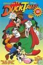 Comic Books - DuckTales (tijdschrift) - DuckTales  50