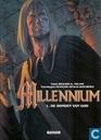 Bandes dessinées - Millennium [Nolane] - De honden van God