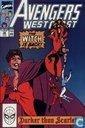Avengers West Coast 56