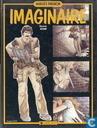 Comics - Imaginaire - Imaginaire