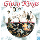 Vinyl records and CDs - Gipsy Kings - Este mundo