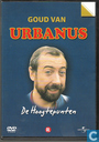 Goud van Urbanus - De hoogtepunten