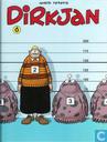 Strips - Dirkjan - Dirkjan 6