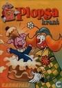 Strips - Plopsa krant (tijdschrift) - Nummer  94