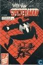 Strips - Spider-Man - Omnibus 3 - Jaargang '88