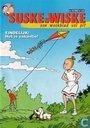 Strips - Bakelandt - 2003 nummer  29