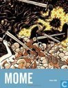 Comics - Mome - Winter 2006