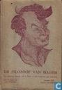De filozoof van Hagem