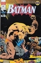Comic Books - Batman - Knightfall 2