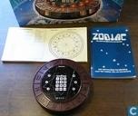 Jeux de société - Zodiac - Zodiac - De astrologische computer