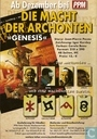 Strips - Reddition (tijdschrift) (Duits) - Reddition 45