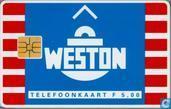 Weston Isolatie BV