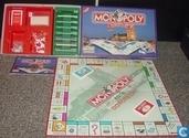 Spellen - Monopoly - Monopoly Dordrecht