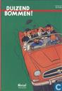 Bandes dessinées - Duizend Bommen! (tijdschrift) - Duizend Bommen! 22