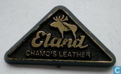 Eland Chamois leather