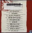 Platen en CD's - Rowwen Hèze - Station America