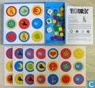 Board games - Figurix - Figurix