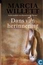Books - Miscellaneous - Dans van herinnering