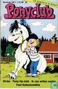 Bandes dessinées - Ada en Dreumes - Ponyclub 139