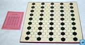 Spellen - Hydra - Hydra, das Schwesterspiel zum Schach