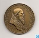 paus julius lll  1550-1555