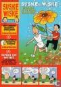 Bandes dessinées - Jean Gaillard - 2001 nummer  27