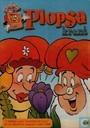 Comic Books - Plopsa krant (tijdschrift) - Nummer  97